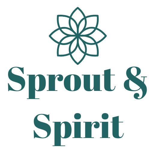 Sprout & Spirit Logo (1)