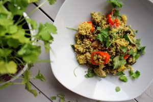 couscous salat mit feta