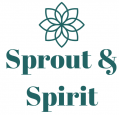 Sprout and Spirit
