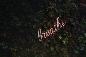meditation vor dem einschlafen