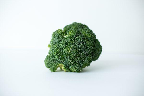 wie lange muss Brokkoli kochen